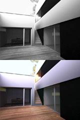ARP House