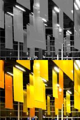 UCI Multiplex Cinema Alessandria
