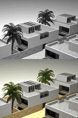 Tel Aviv Housing Phase 2
