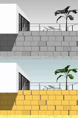 Tel Aviv Housing Phase 1