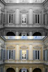 Palazzo Labus
